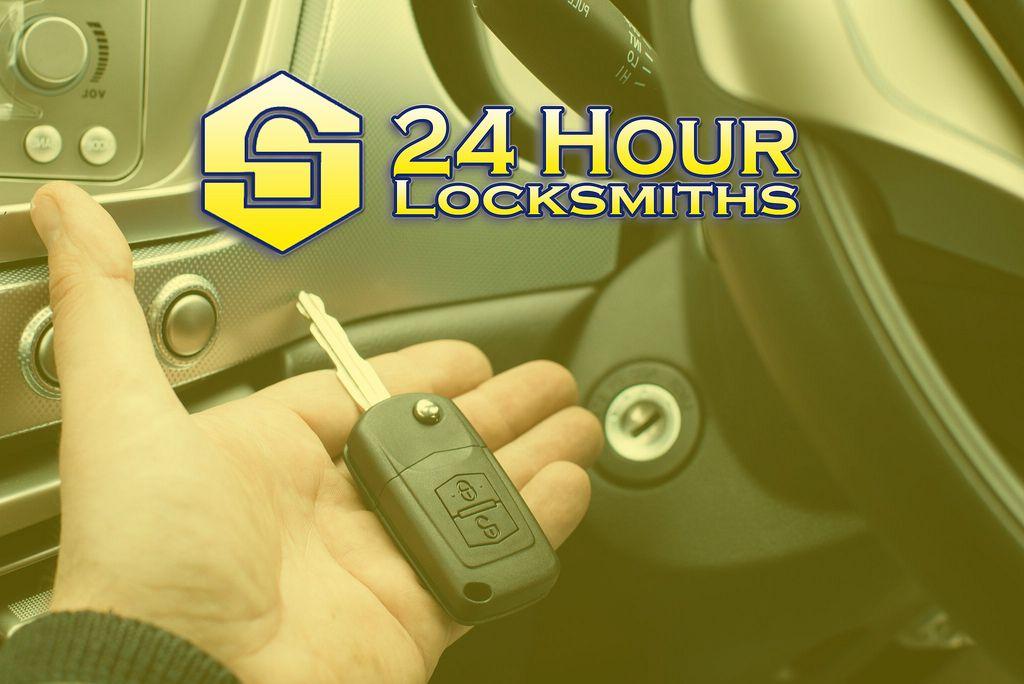Automotive Locksmiths Omaha 24 Hour Locksmith