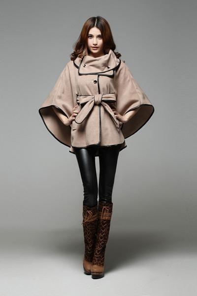 $seoProductName | capas | Winter coats women, Fashion y ...