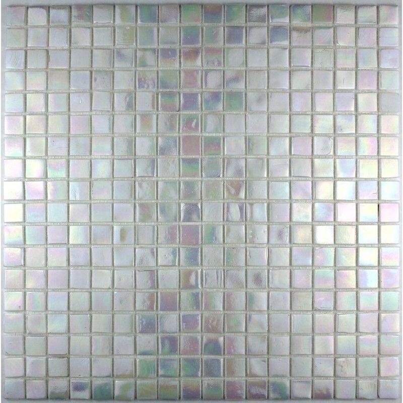 Mosaik Paste Glas Wand Und Boden Pdv Rai Ice Mos Pdv Rainbow Ice