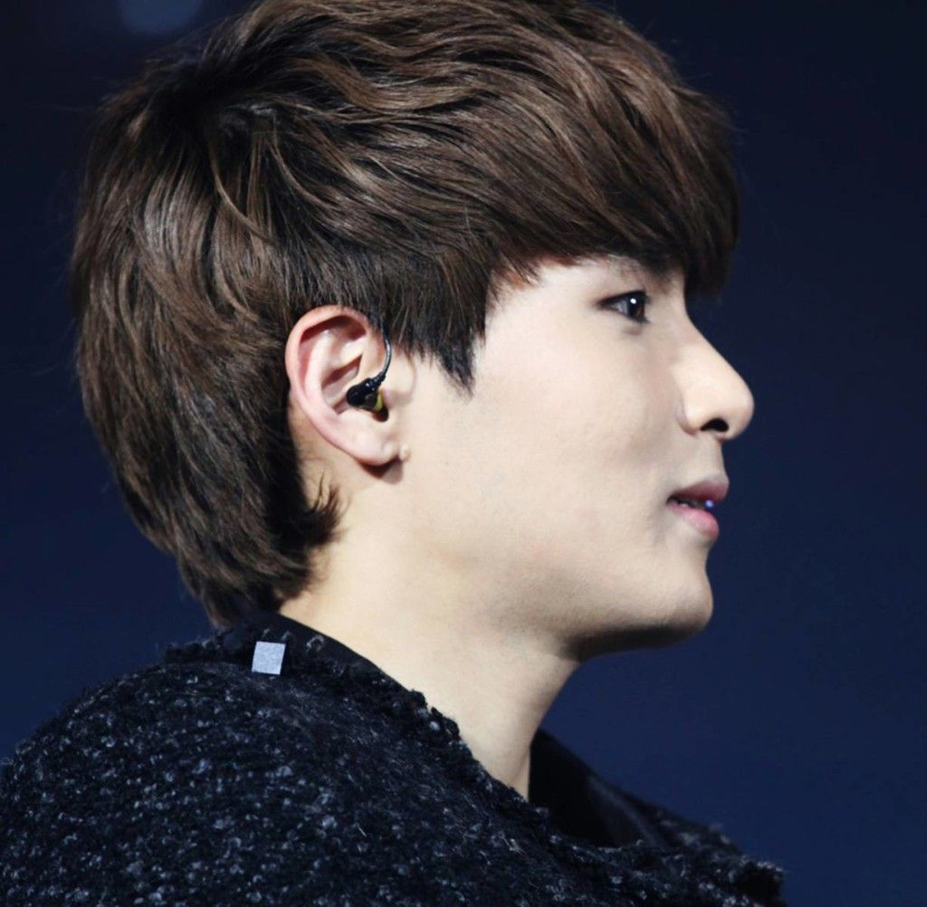 korean-hairstyle-for-men   men hairstyle   pinterest   men