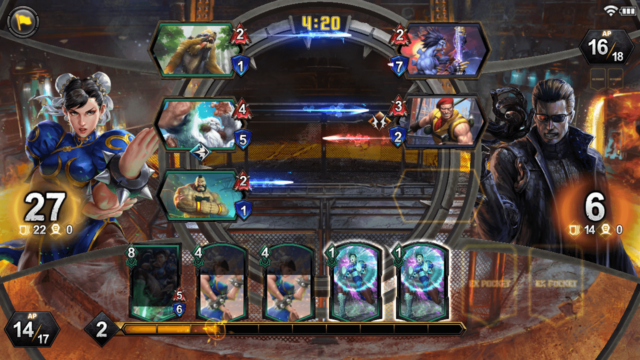 Teppen Guide 10 Tips, Tricks and Strategies for