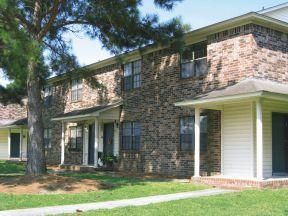 Peppertree Townhomes North Charleston Sc Apartment Finder Townhouse Apartment