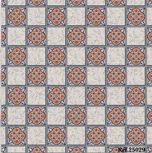 oc25029 papel de suelo casas de mu ecas pinterest