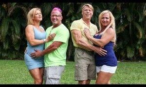 Slut load in-law
