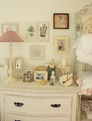 Zoella | Beauty, Fashion & Lifestyle Blog | Future home <3 ...