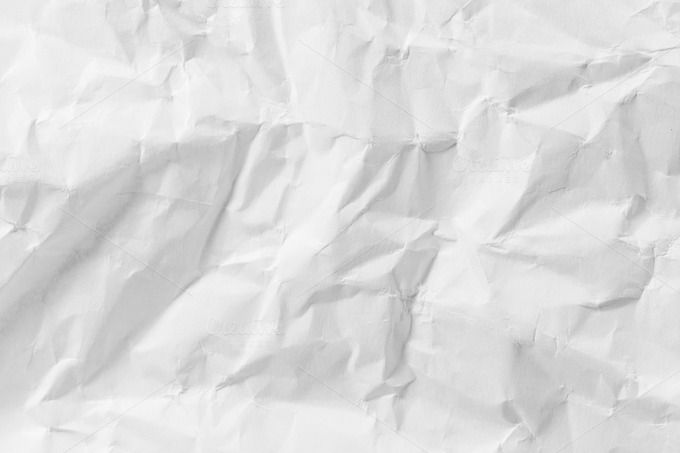 Wrinkled Paper At Creativework247 Photoshop Textures Pinterest