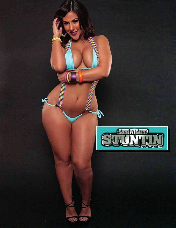 Bikini Carmel Anderson naked (99 pics), Topless