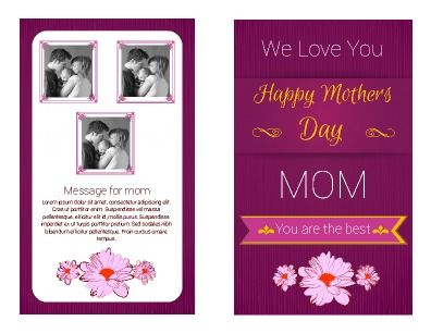 404 Not Found 1 Mothers Day Card Template Birthday Cards To Print Free Printable Birthday Cards