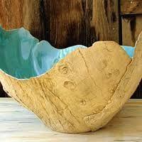 Resultado de imagen de art pottery