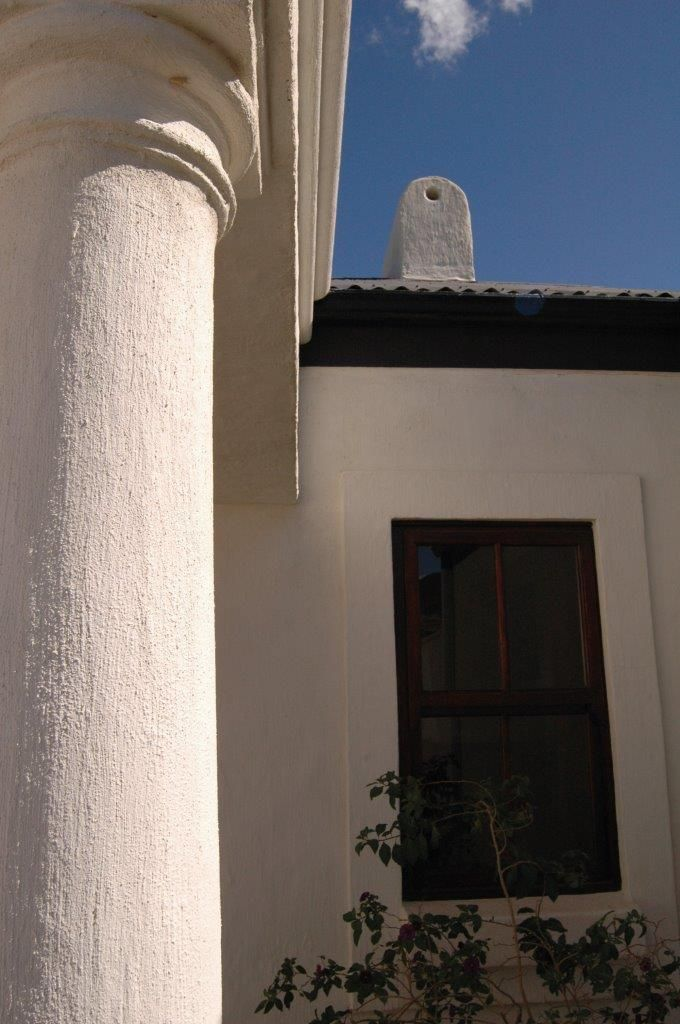 Cemcrete Cemwash Exterior Cement Wall Finish Cemcrete Exterior Walls Pinterest Cement
