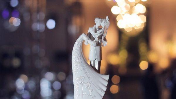 Vídeo de Casamento da Rê e do Kaká