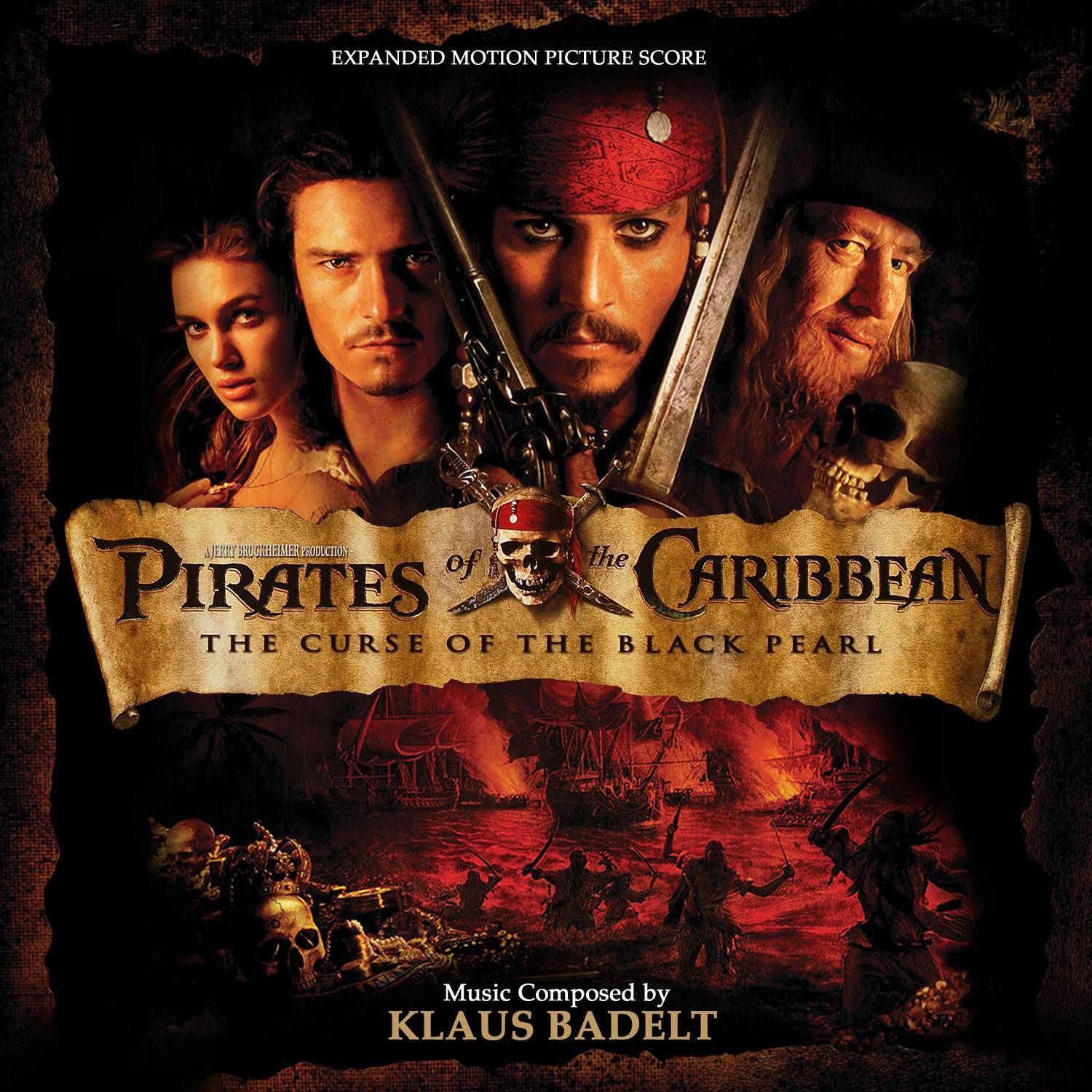 Pirates of the caribbean 3 soundtrack parlay betting free betting picks
