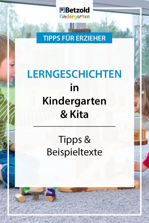61 Entwicklungsdoku Im Kindergarten Ideen 7