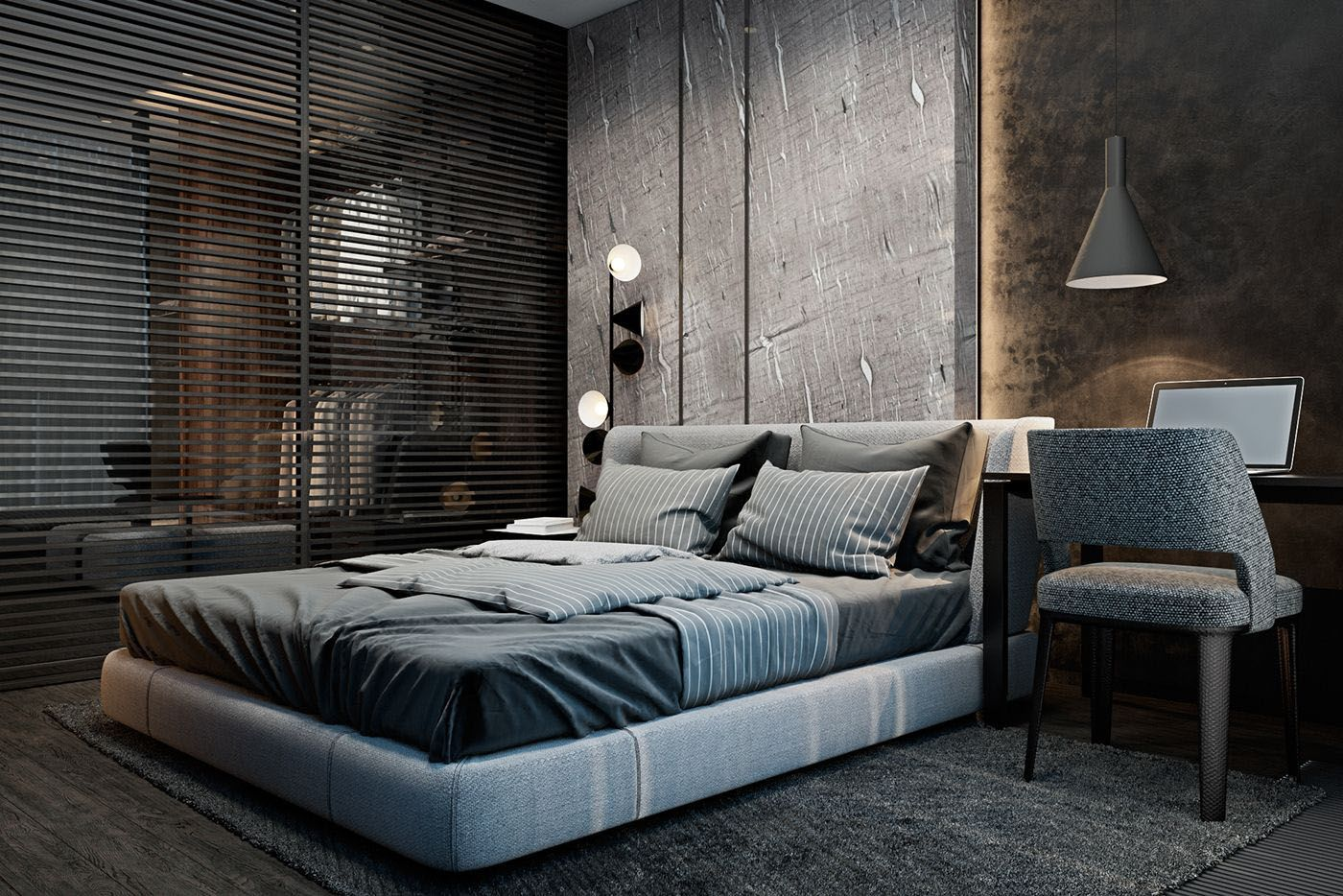 Impressive Small Country Master Bedroom Ideas Tips For 2019 Bedroom Design Diy Small Master Bedroom Master Bedroom Design