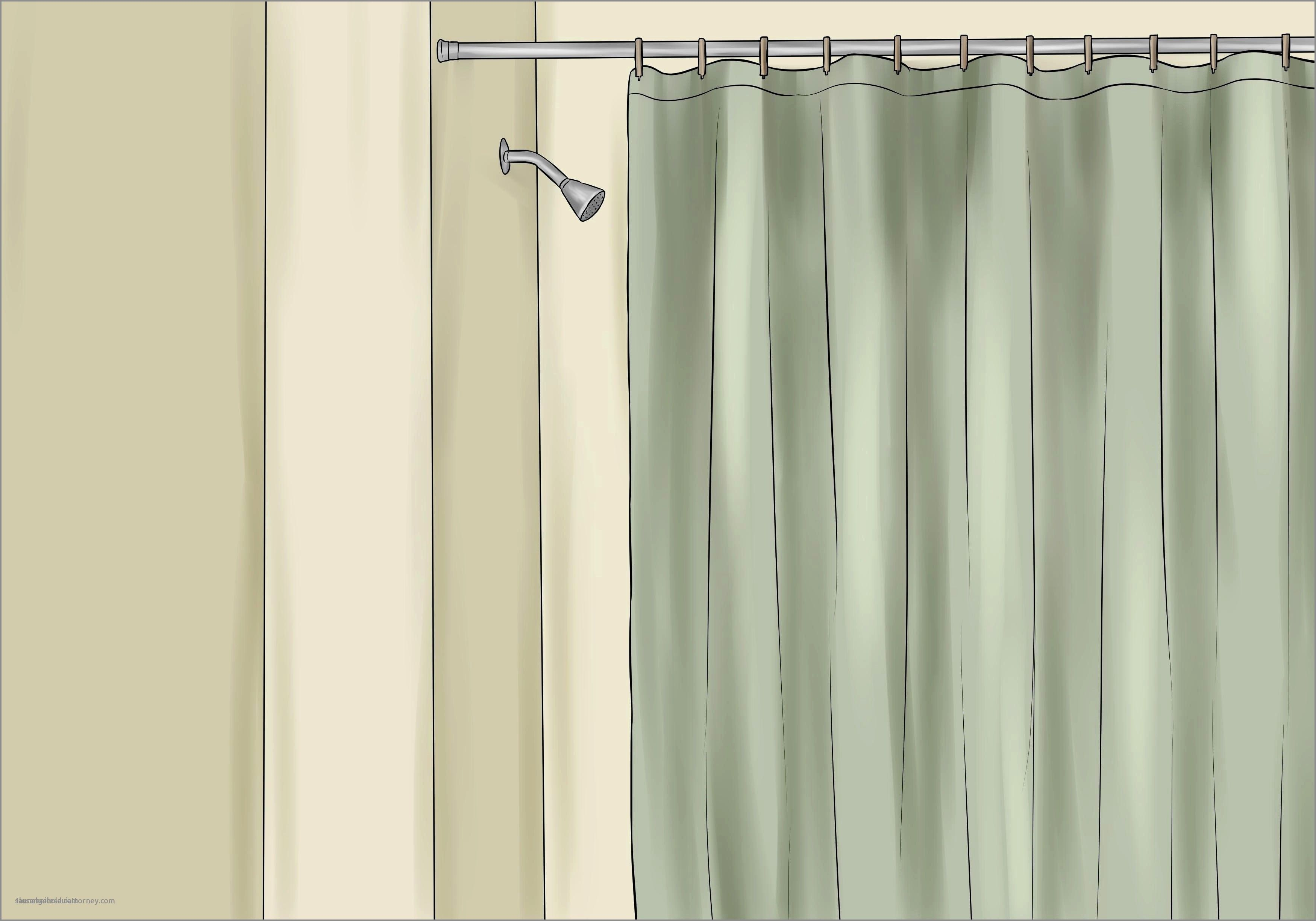 Shiny Lovely Cream Linen Curtains Photos 25 Awesome Sheer Top Shower Curtain