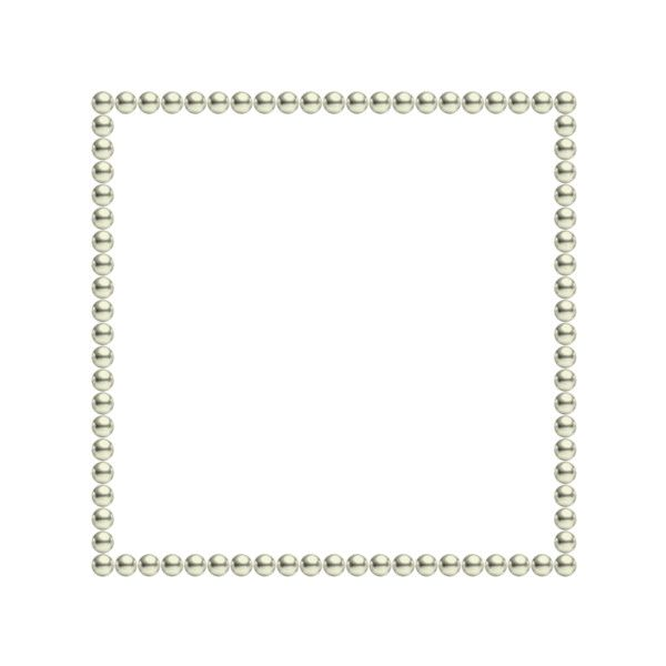 frame ❤ liked on Polyvore featuring frames, borders, backgrounds, cornici, decoration, picture frames and outline