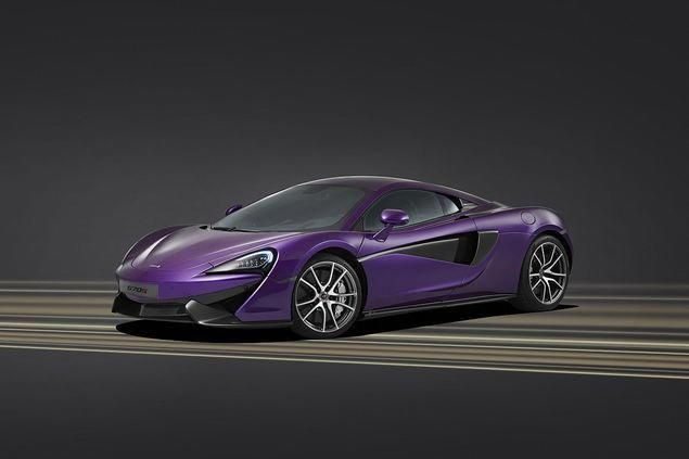 Outstanding Super cars photos are offered on our internet site. look at this and you wont be sorry