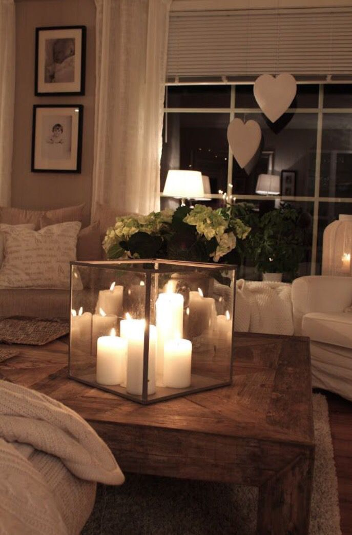 pin von tzenh alexioy auf pinterest wohnzimmer einrichten und wohnen und. Black Bedroom Furniture Sets. Home Design Ideas