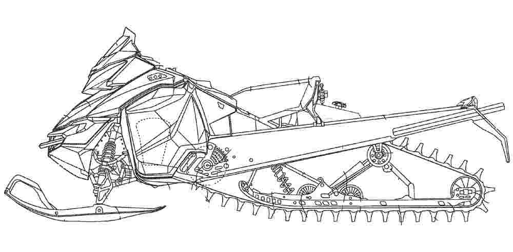 Snowmobile Colouring Pages Google Sok Cat Coloring Page Dinosaur Coloring Pages Coloring Pages