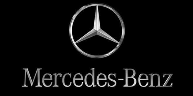 Mercedes Benz Logo Wallpapers Pictures Images With Images