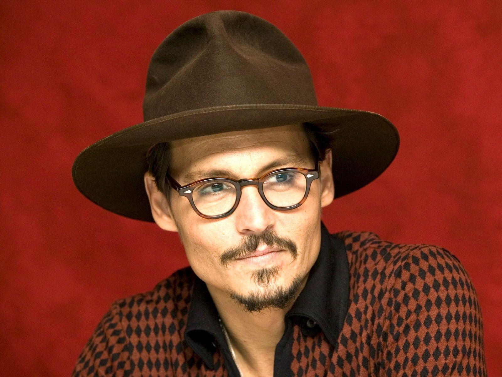 Johnny Depp おしゃれまとめの人気アイデア Pinterest Pppqqq