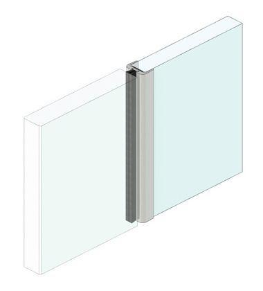 Httpshopormflameglass door seals raven rp103rp104 604 p glass door weather seals by raven planetlyrics Images