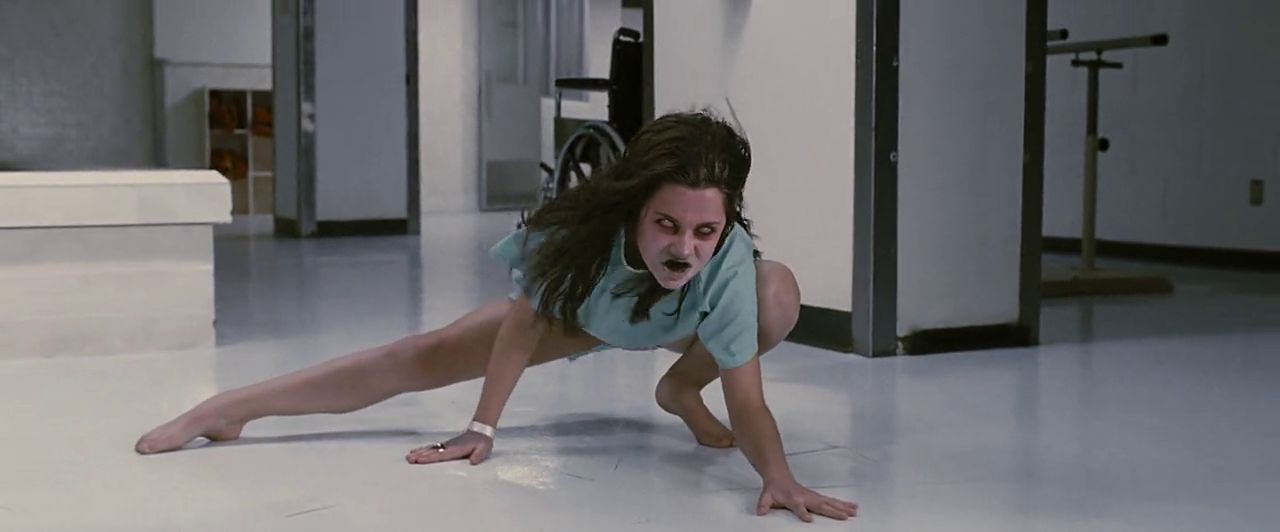 Image result for THE POSSESSION movie 2012