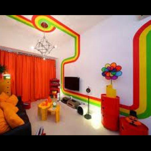 I will have a rasta room. I will have a rasta room   Someday  3   Pinterest   Room  Room