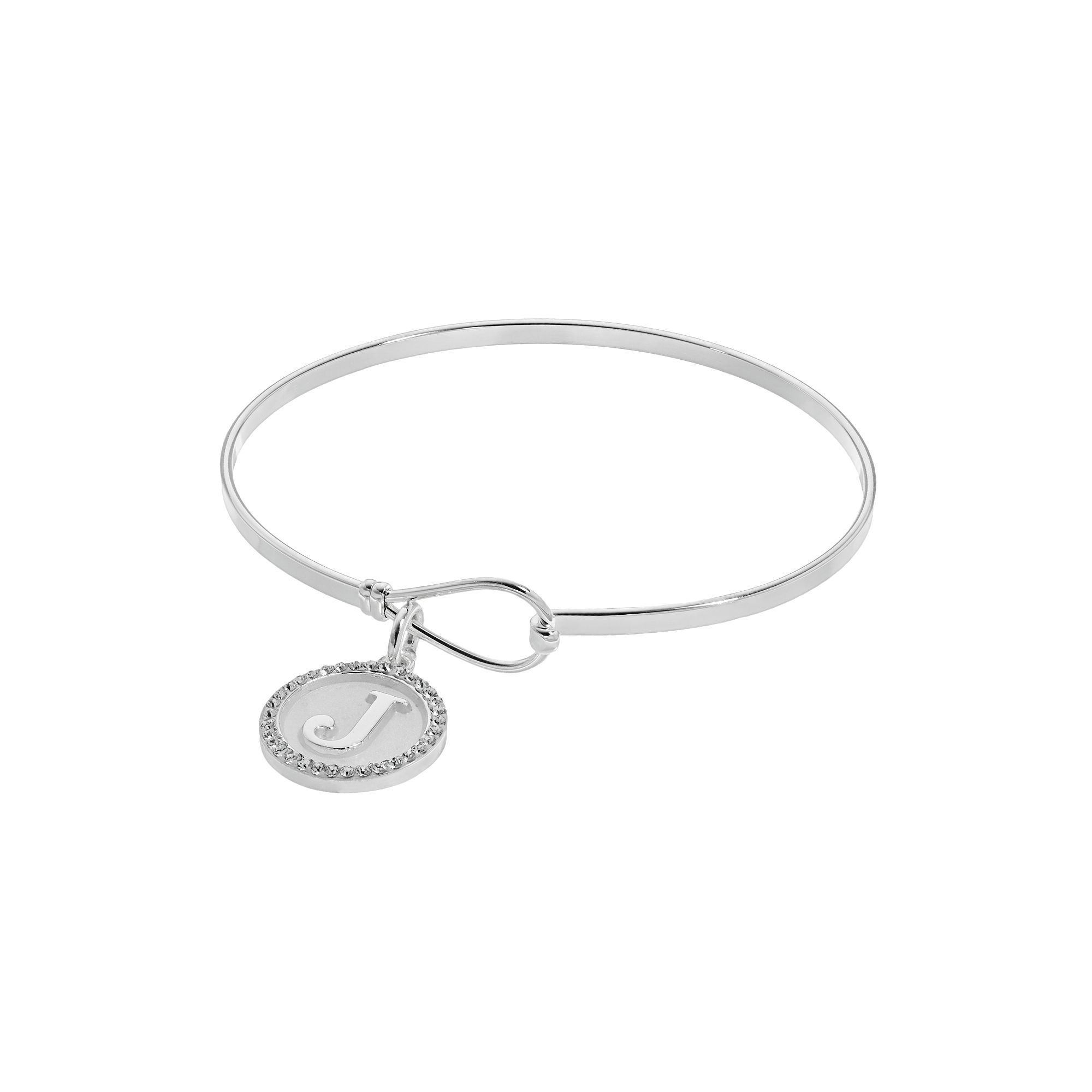 organic classic le papier grandchild bangle bracelet charm studio set bangles silhouette products
