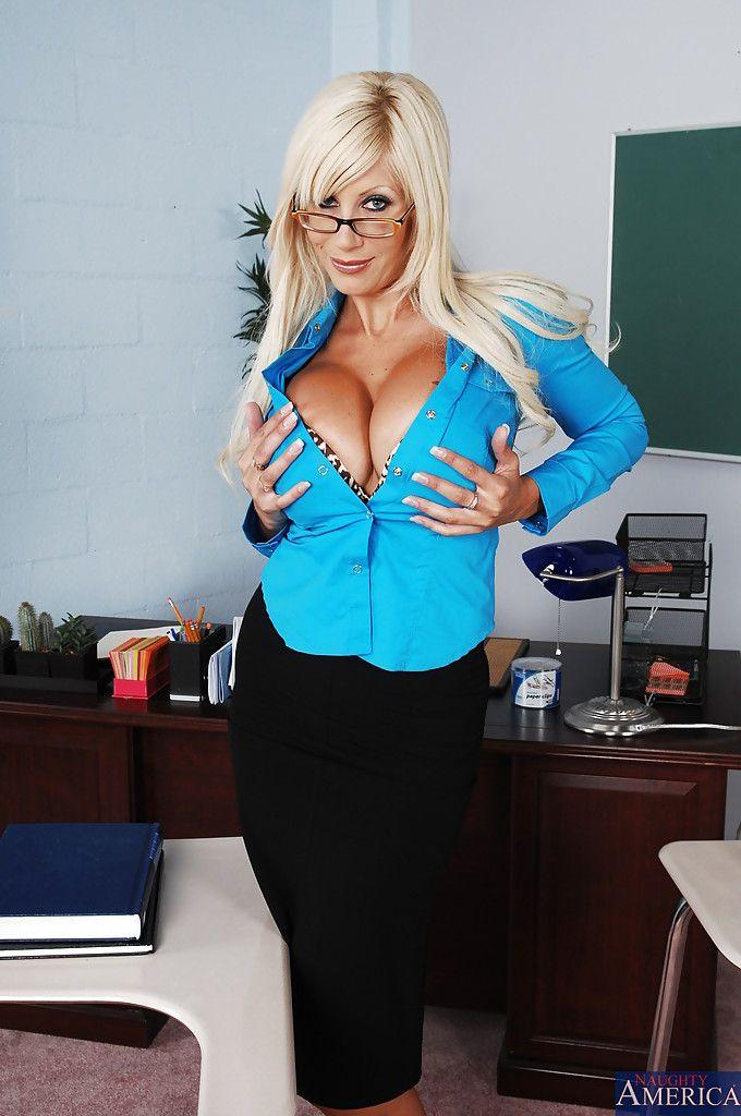 puma swede teacher