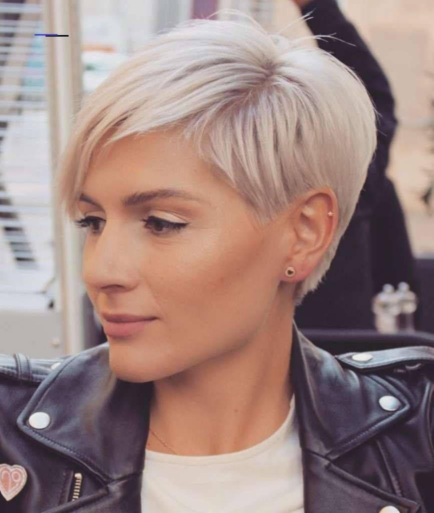 pin von anja becker auf frisuren in 2020 | haarschnitt