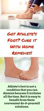 Whenever athletes foot appears dont worry Check out these great natural t   Cara Photo Blog