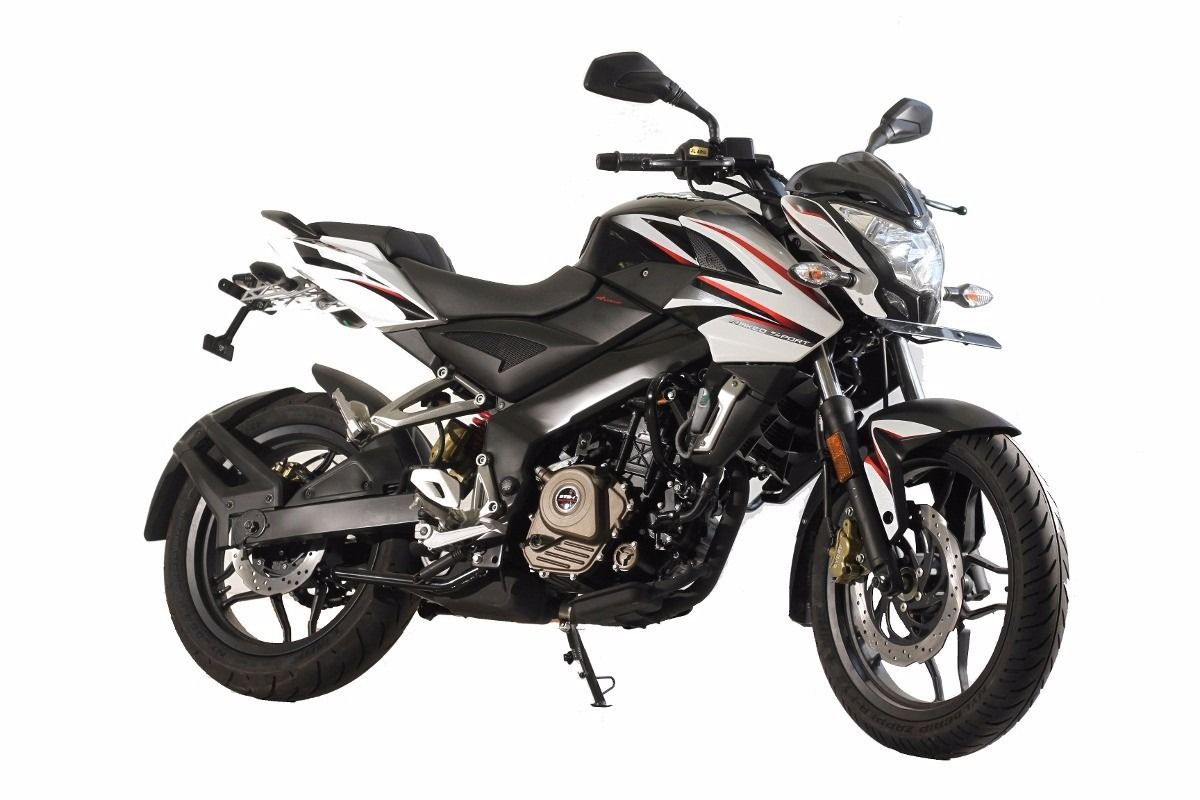 If you need a bike in goa then rent2cash can help you
