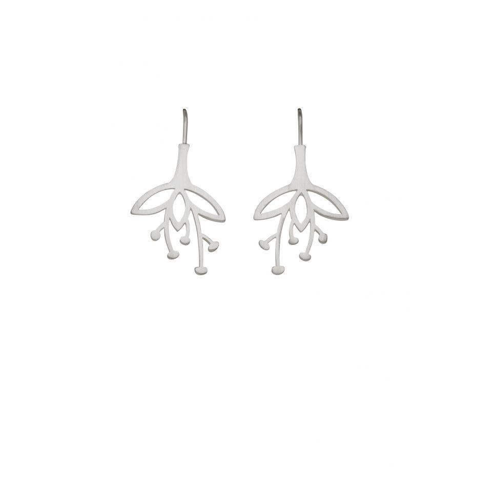 Small Earrings | Small Earrings | Seedlings | Collections | Elk Accessories
