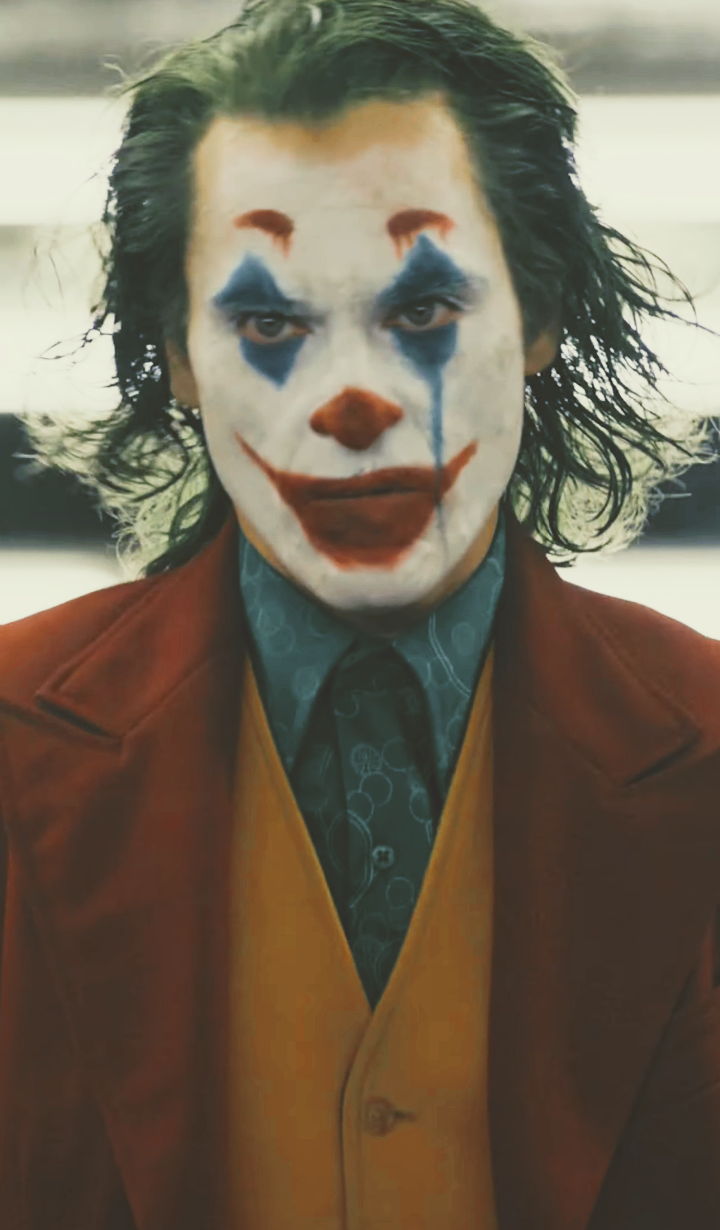 Why Him Joker At His Finest In 2021 Joker Halloween Costume Joker Film Joker Halloween