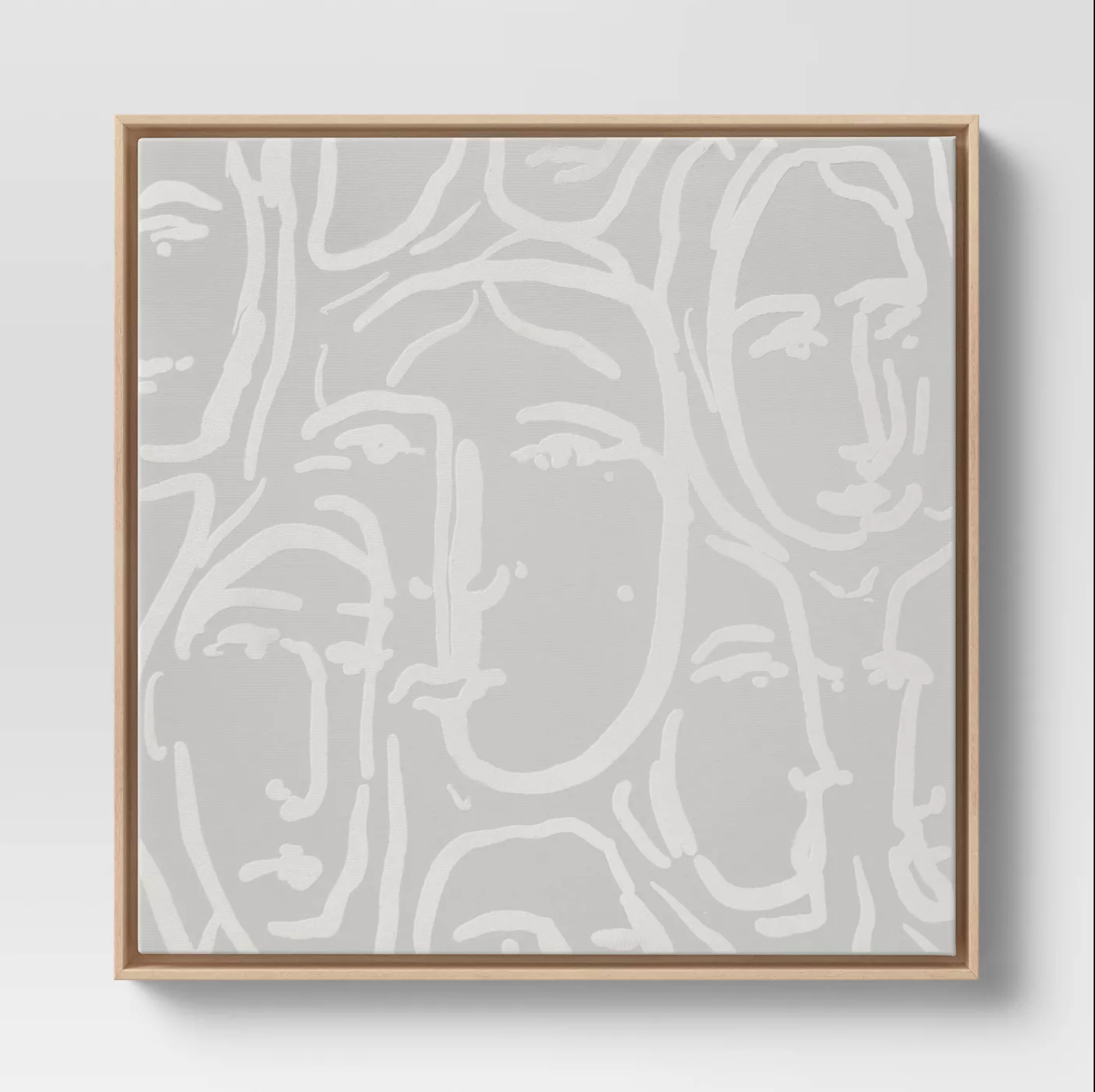 Target In 2020 Canvas Frame Framed Wall Canvas Frames On Wall