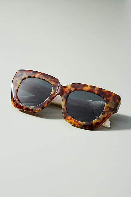 d99fcb1dae7 Sonix Tokyo Dream Sunglasses in 2018
