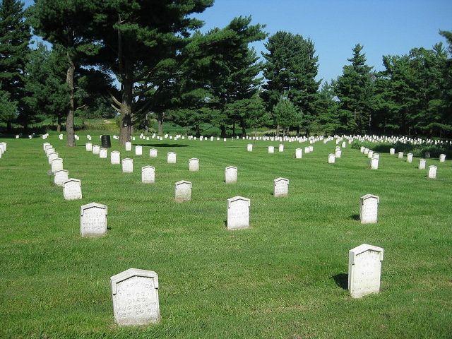 126e3f05249f73a00be766eb4e06364e - Sunset Memorial Gardens Cemetery Des Moines Iowa