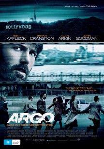 Movies macquarie
