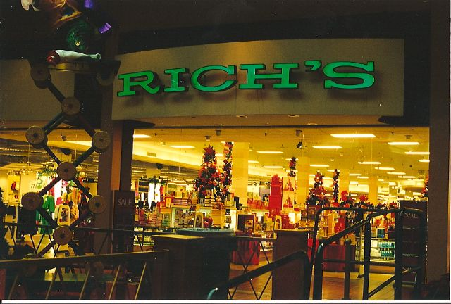 rich s this was my favorite place to shop wish it was on kim wall murder id=33242