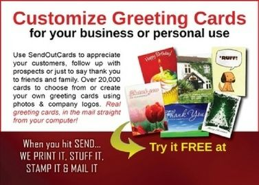 This is a real card not an e card send this card now customize greeting cards for your business or personal use this is a real card not an e card shared from sendcere reheart Images