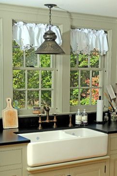 Old Farm House Remodel | Kitchen old farmhouse Design Ideas, Pictures, Remodel and Decor
