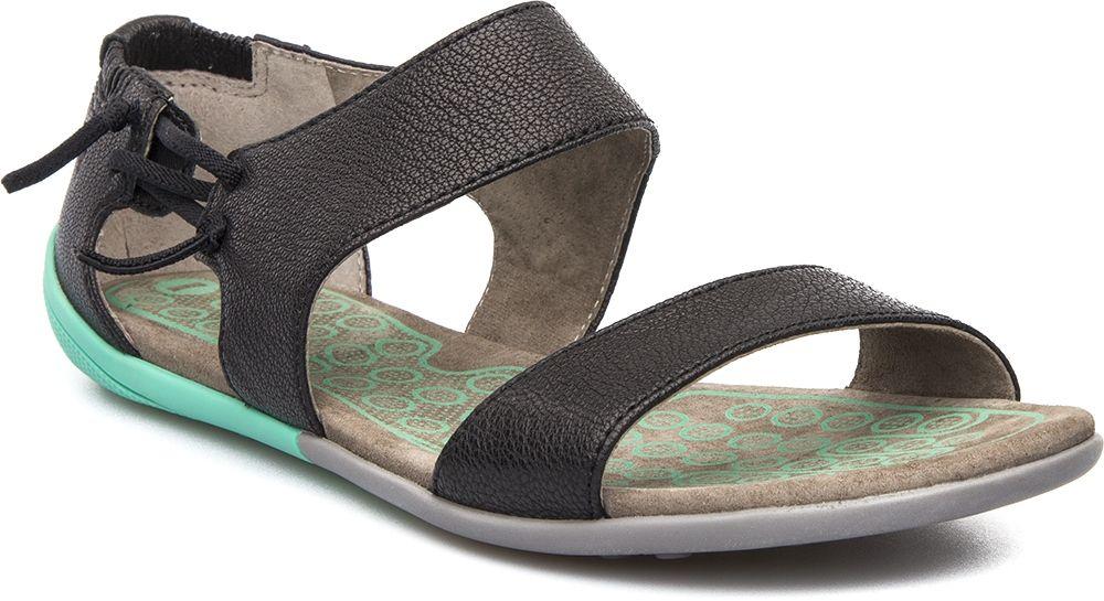 Camper Peu 22001 004 Sandals Women Official Online Store Greece Camper Shoes Camper Sandals Womens Boots Ankle