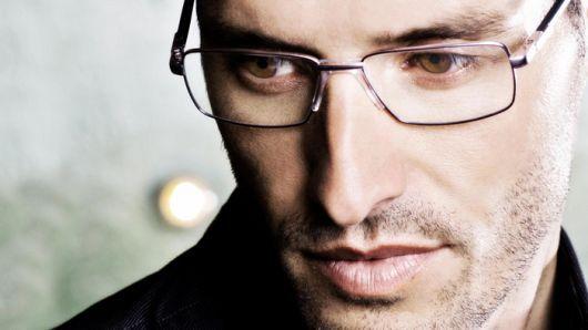 óculos de grau masculino modelo esportivo   oculos cc02b300bd