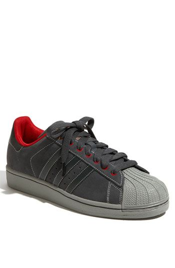 Adidas Superstar II II en Gray | Superstar | db76855 - colja.host