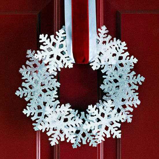 christmas decorations diy cutare google