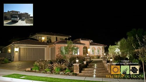 Outdoor Living transformations for San Diego, Orange and ... on Riverside Outdoor Living id=53162