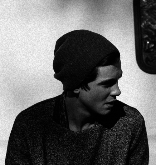 83c4947155d Hot Guys With Beanies Tumblr Images   Pictures - Becuo