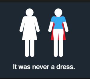 Nora Author At 247 Main Happy International Women S Day Badass Women Girl Quotes