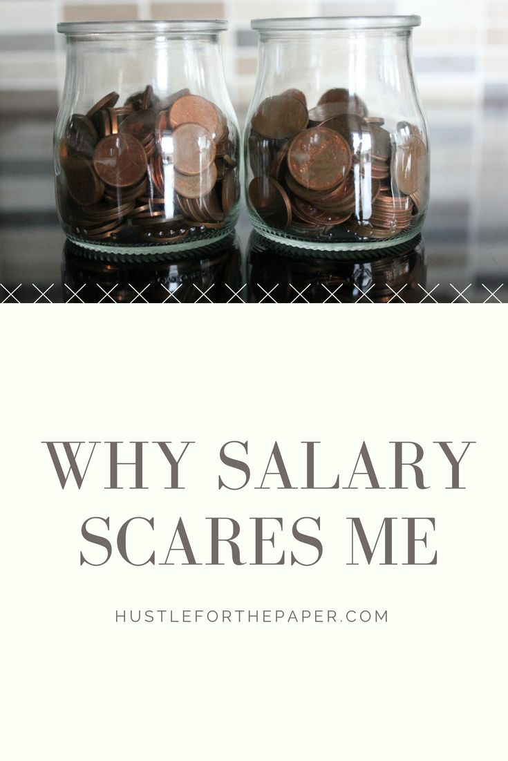 gallo winery jobs salary